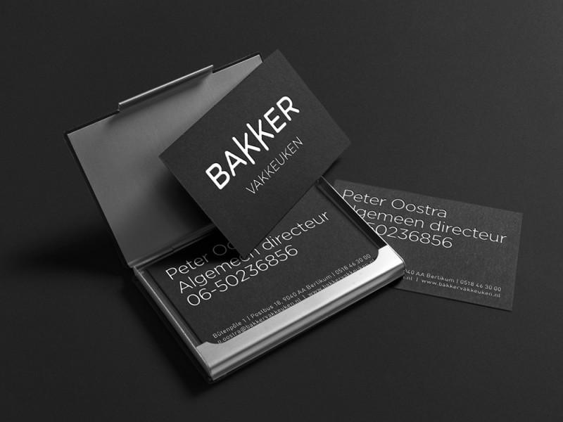 15073454-1_TEAM_WEB_CASE_1100x750_BAKKER_5