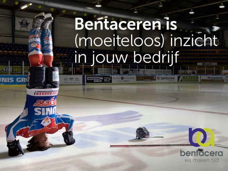 Bentacera