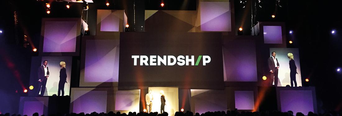 nieuwsbericht_afbeelding_Trendship
